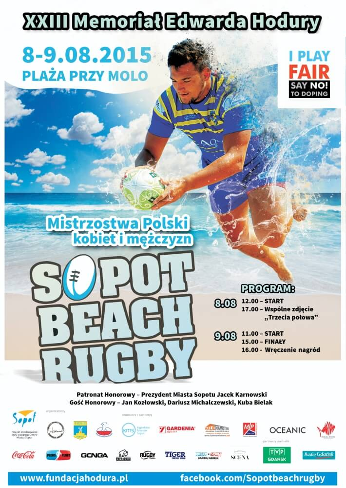 00186 sopot beach rugby 2015