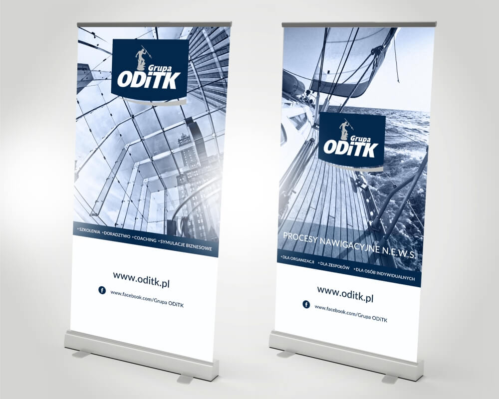 00202 roll-up oditk