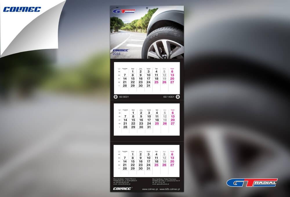 00221 kalendarze GT