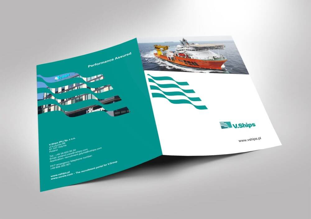 00262 teczka ofertowa v.ships