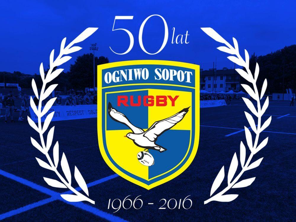 00268 logo ogniwo 50 lat