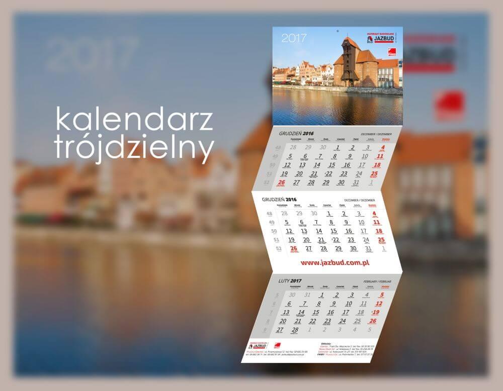 00281 jazbud kalendarz