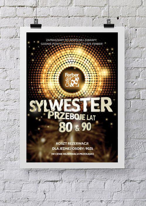 00283 ferber plakat sylwester