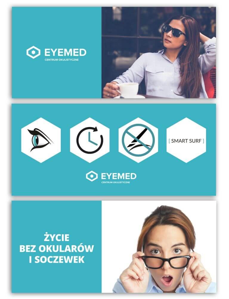 00234 media społecznosciowe eyemed