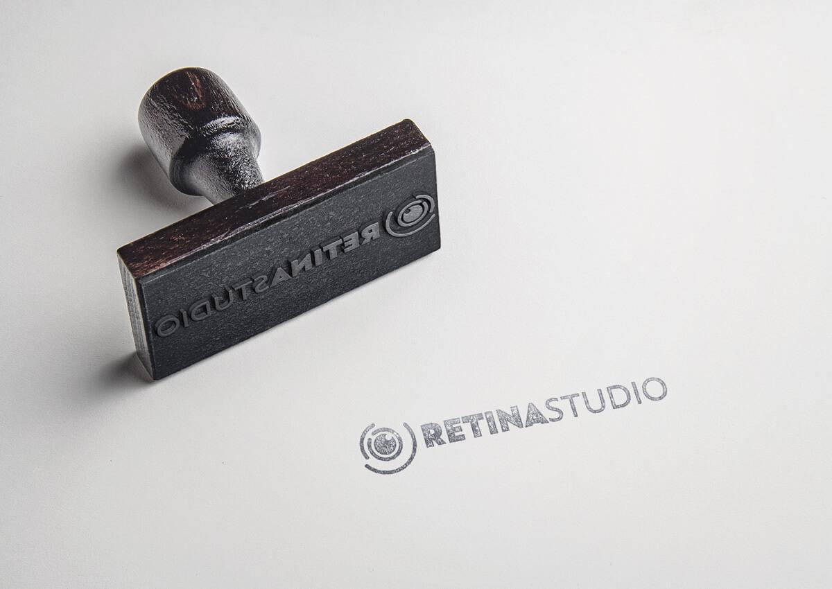 Retina Studio