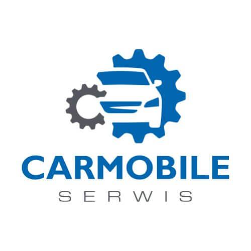 Carmobile – nowy/stary serwis pojazdów